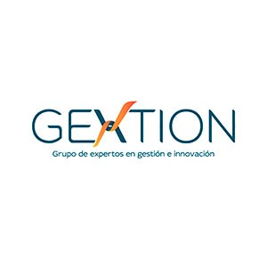 Gextion